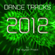 The Voyager Project Dance Tracks 2012