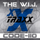 The W.I.J. Code-110