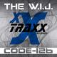 The W.I.J. - Code-126
