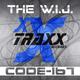 The W.I.J. Code-167