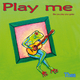 Thea Tanneberger Play Me - Like You Play Your Guitar
