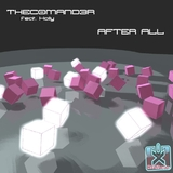 After All by Thec0mand3r feat. Holly mp3 download