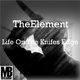 Theelement  Life On the Knifes Edge