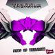 Thelirium - Pump Up Thelirium