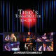 Theo's Tonartikultur Gesprächsfetzensammler 3.0(Live)