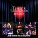 Theo's Tonartikultur Keine Garantie, dass es besser wird(Live)
