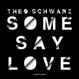 Chillout Moods by Theo Schwarz & Mauve mp3 download