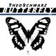 Theo Schwarz Butterfly(2006)