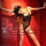 Desire by Theo Schwarz mp3 download