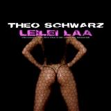 Leilei Laa (Remixes) by Theo Schwarz mp3 download