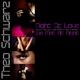 Theo Schwarz Night of Love