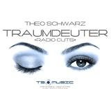 Traumdeuter (Radio Cuts) by Theo Schwarz mp3 download