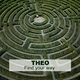 Theo - Find Your Way