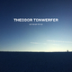 Theodor Tonwerfer - Get Ready to Fly