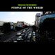 Theodor Tonwerfer People of the World