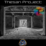17 by Thesan Project mp3 download