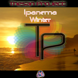 Ipanema Winter(Instrumental Version) by Thesan Project mp3 download