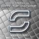 Thiago Phillip & Jason Jaxx Keep the Machine