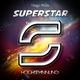Thiago Phillip Superstar