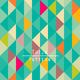 Thijs Pattern