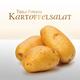 Thilo Potato Kartoffelsalat