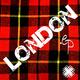 Thomas Dieckmann London