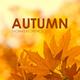 Thomas Florence Autumn