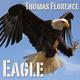 Thomas Florence Eagle