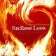 Thomas Florence Endless Love