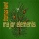 Thomas Kent Major Elements
