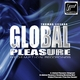 Thomas Lizzara Global Pleasure