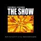 Thomas Lizzara The Show