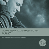 Mamo by Thomas Lizzara feat. Animal Swing Kids mp3 download