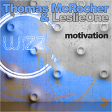 Motivation by Thomas Mcrocher & Leslieone mp3 download
