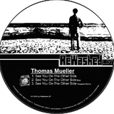 See You On the Other Side by Thomas Mueller mp3 downloads