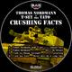 Thomas Nordmann, T-Set Crushing Facts