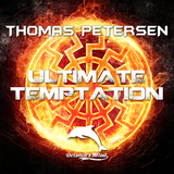 Ultimate Temptation by Thomas Petersen mp3 downloads