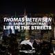 Thomas Petersen feat. Sarah Brightman Life in the Streets