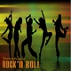 Thomas Pryce Rock'n Roll