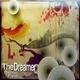 Thomas Pryce The Dreamer