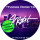 Thomas Roberts Night