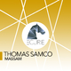 Thomas Samco Massam