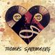 Thomas Spremberg Acht