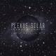 Thomas Trommler Plexus Solar (Canis Majoris Mix) - Single