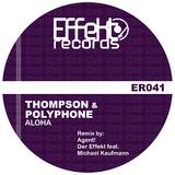 Aloha by Thompson & Polyphone mp3 download