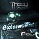 Thoqy Exterminate