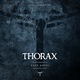Thorax - Dark Angel