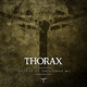 Thorax feat. The Ultimate MC - Fvkked Up