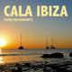 Thorsten Bongartz Cala Ibiza