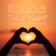 Thorsten Bongartz Ibiza Sunset